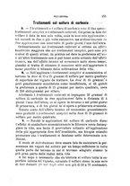 giornale/TO00199507/1886/unico/00000155