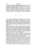 giornale/TO00199507/1886/unico/00000156