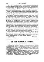 giornale/TO00199507/1886/unico/00000158