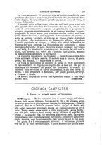 giornale/TO00199507/1886/unico/00000159