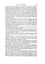 giornale/TO00199507/1886/unico/00000161