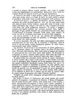 giornale/TO00199507/1886/unico/00000162