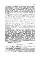 giornale/TO00199507/1886/unico/00000163
