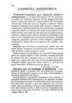 giornale/TO00199507/1886/unico/00000164