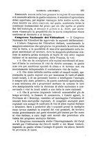 giornale/TO00199507/1886/unico/00000165