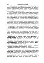 giornale/TO00199507/1886/unico/00000166