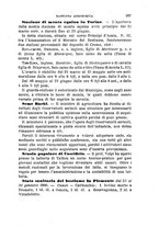 giornale/TO00199507/1886/unico/00000167