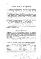 giornale/TO00199507/1886/unico/00000168