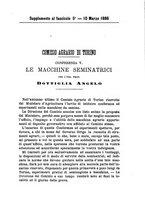 giornale/TO00199507/1886/unico/00000169