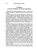 giornale/TO00199507/1886/unico/00000170