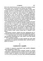 giornale/TO00199507/1886/unico/00000171