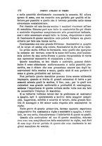 giornale/TO00199507/1886/unico/00000172