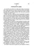 giornale/TO00199507/1886/unico/00000173