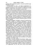 giornale/TO00199507/1886/unico/00000174