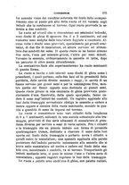 giornale/TO00199507/1886/unico/00000175
