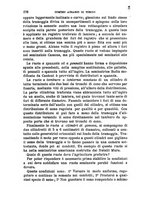 giornale/TO00199507/1886/unico/00000176