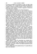 giornale/TO00199507/1886/unico/00000178