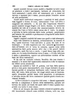 giornale/TO00199507/1886/unico/00000180