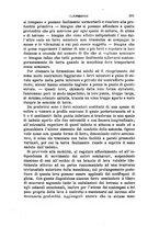 giornale/TO00199507/1886/unico/00000181
