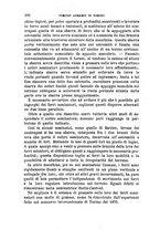 giornale/TO00199507/1886/unico/00000182