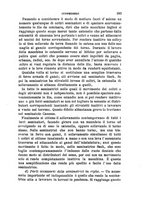 giornale/TO00199507/1886/unico/00000183