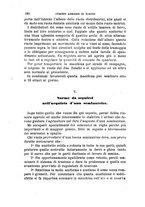giornale/TO00199507/1886/unico/00000186