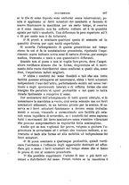 giornale/TO00199507/1886/unico/00000187