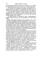 giornale/TO00199507/1886/unico/00000188