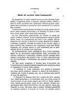 giornale/TO00199507/1886/unico/00000189