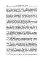 giornale/TO00199507/1886/unico/00000190