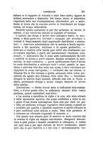 giornale/TO00199507/1886/unico/00000191