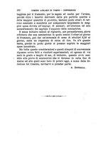 giornale/TO00199507/1886/unico/00000192