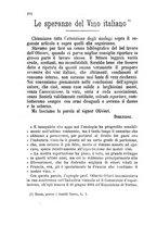 giornale/TO00199507/1886/unico/00000194