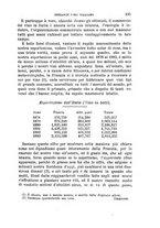 giornale/TO00199507/1886/unico/00000195