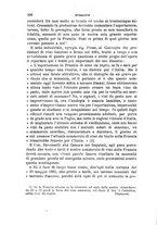 giornale/TO00199507/1886/unico/00000196