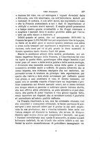 giornale/TO00199507/1886/unico/00000197