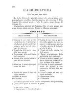 giornale/TO00199507/1886/unico/00000200