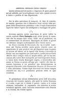 giornale/TO00199507/1899/unico/00000009