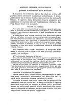 giornale/TO00199507/1899/unico/00000011