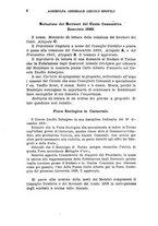 giornale/TO00199507/1899/unico/00000012