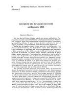giornale/TO00199507/1899/unico/00000016