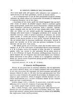 giornale/TO00199507/1899/unico/00000018
