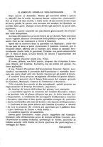 giornale/TO00199507/1899/unico/00000019