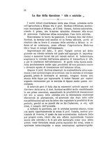 giornale/TO00199507/1899/unico/00000020