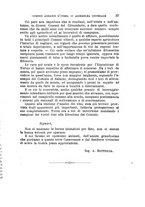 giornale/TO00199507/1899/unico/00000041