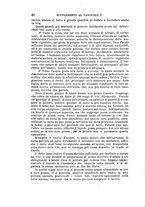 giornale/TO00199507/1899/unico/00000044