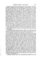 giornale/TO00199507/1899/unico/00000045