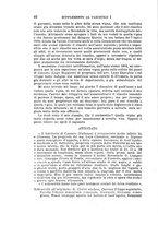 giornale/TO00199507/1899/unico/00000046