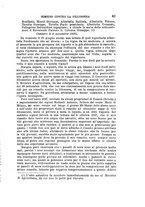 giornale/TO00199507/1899/unico/00000047