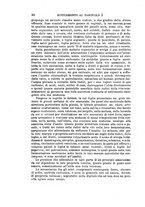 giornale/TO00199507/1899/unico/00000048